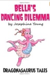Bella's Dancing Dilemma - Review featured on Mungai and the Goa Constrictor