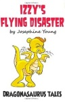 Izzy's Flying Disaster - Review featured on Mungai and the Goa Constrictor