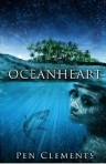 Oceanheart - Review featured on Mungai and the Goa Constrictor