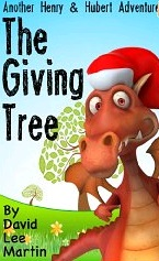 The Giving Tree Review