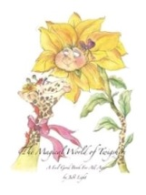 The Magical World of Twigshire Review