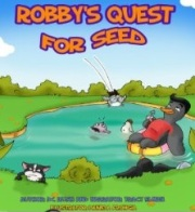 Robbie's Quest for Seed