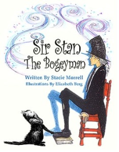 Sir Stan the Bogeyman